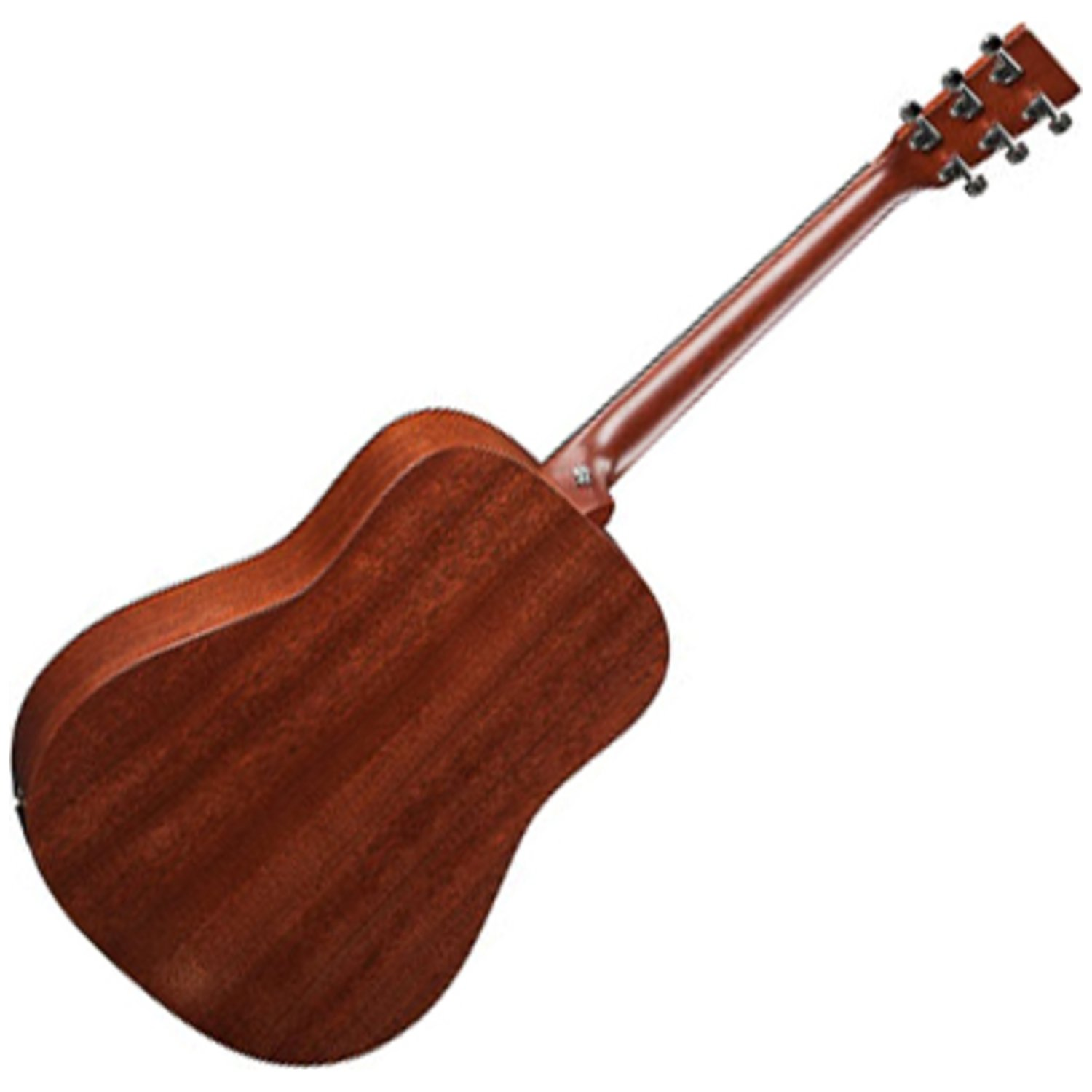 martin drsgt road series natural acoustic electric