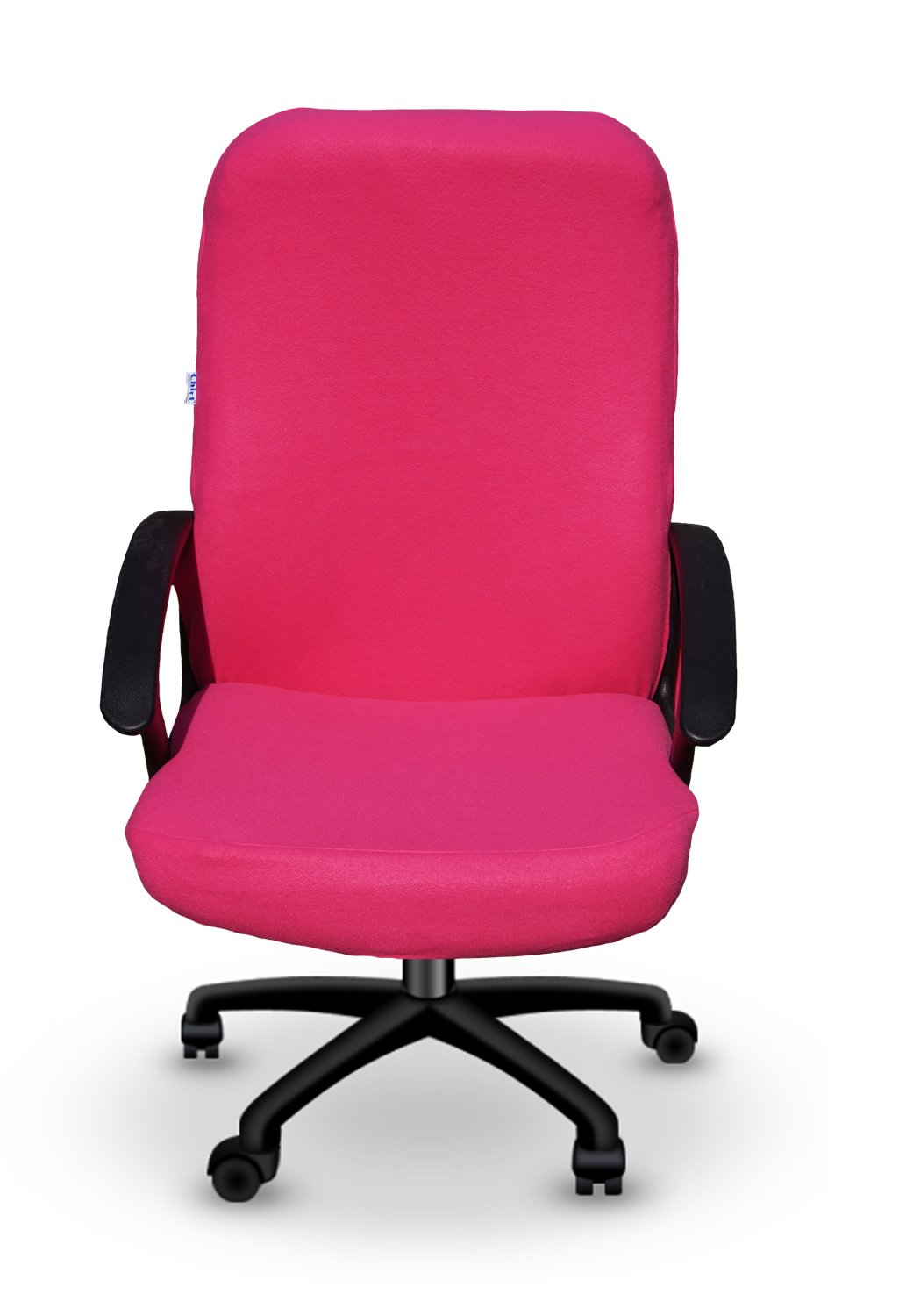 swivel arms pink office ikea target hot australia fice with desk chairs chair