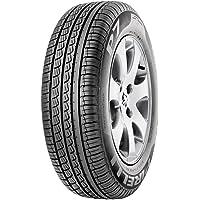 Pirelli Cinturato P7 - 225/55R17 97W