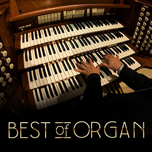 Organ concerto no 13 in f major hwv 295 39 the cuckoo and for Chambre 13 kiff no beat mp3