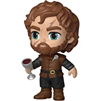 Funko Collectible Figure 5 Star, Game of Thrones, Tyrion Lannister