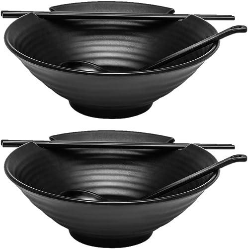Kimi Cuisine Ramen Bowl