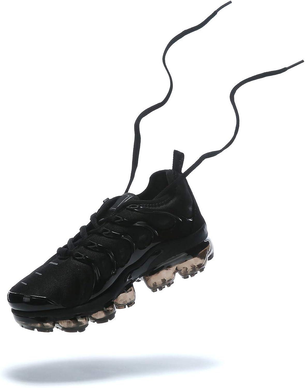 WQINSHOE Unisex Turnschuhe Atmungsaktiv Laufschuhe Leichtgewichts Sportschuhe Freizeitschuhe Stra/ßenlaufschuhe Sneaker Trainer f/ür Outdoor Fitness Gym Walkingschuhe