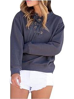Honey GD Mens Hoodies Sweater Pullover Thickened Wild Sweatshirts