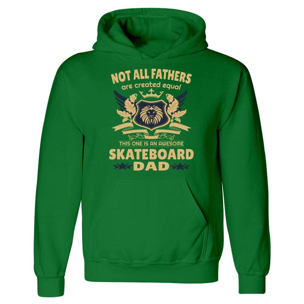 Hoodie Americas Best Buys Skateboarding Father Gift Skate Board Dad Awesome Skateboard Gift Present