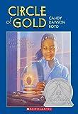 Circle of Gold (Apple Paperbacks)