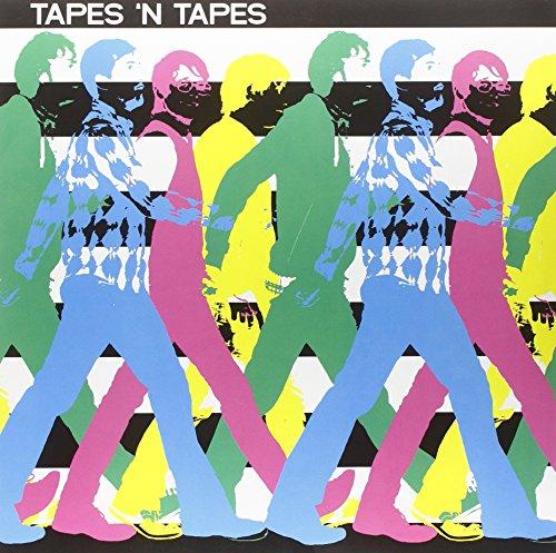 Walk It Off [Vinyl]
