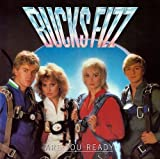 Are You Ready: Definitive Edition /  Bucks Fizz