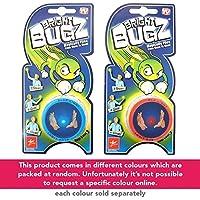 Two 2pcs Magic Lights Illusion Tricks - Bright Bugz by Fun- Random Brand New