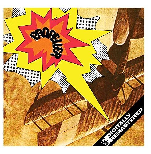 Price comparison product image Let Us Live Together (Bonus Track Version Remastered)