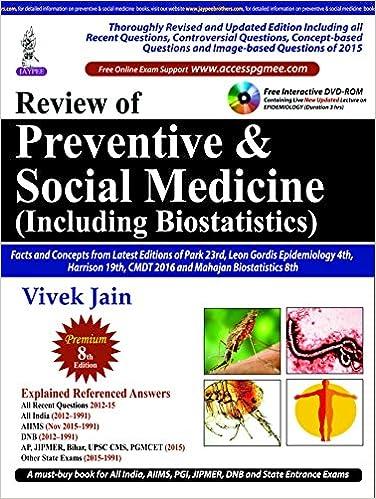 biostatistics mcq questions and answers