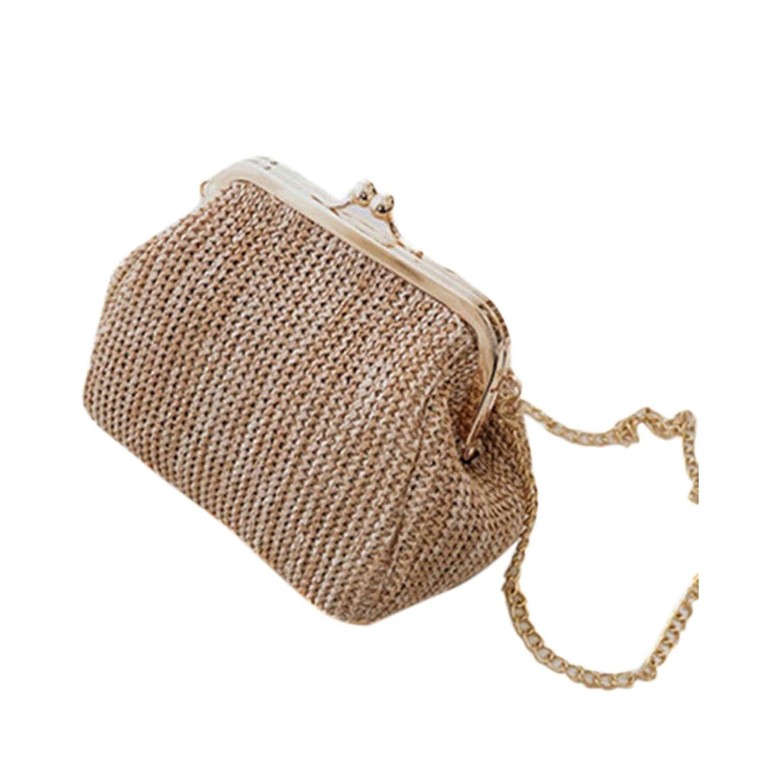 Small Crossbody Bags Women...