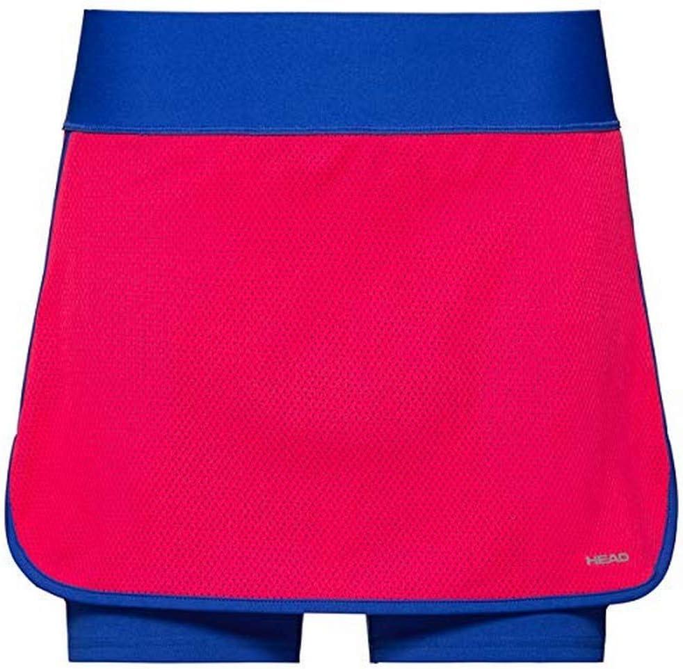 Head Smash Skort G Skirts, Niñas