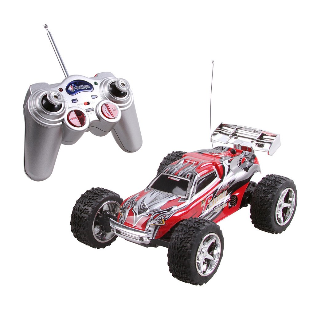 best-remote-control-car-for-kids