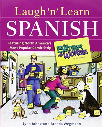 laugh-n-learn-spanish-featuring-the-1-comic-strip-for-better-or-for-worse