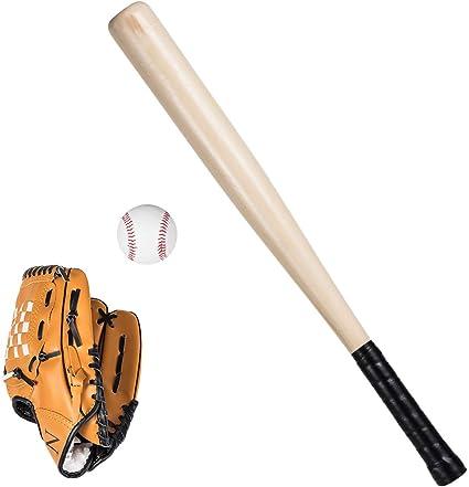 Kids Baseball Bat Training Kit Step to Engage Fun Batting Practice Fun Sport Toy