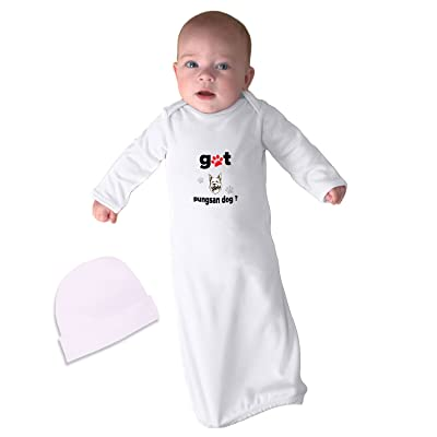 Jaylon Baby Climbing Clothes Romper Lovely Corgi Infant Playsuit Bodysuit Creeper Onesies Pink