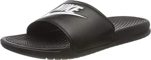 Amazon.com | Nike Benassi JDI - Mens
