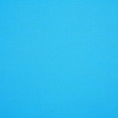 Sunbrella Canvas Cyan #56105-0000 Indoor / Outdoor Upholstery Fabric