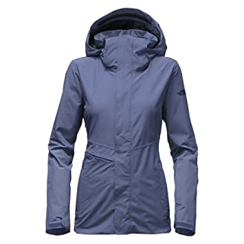 9ff2586f2 The North Face Garner Triclimate Womens Insulated Ski Jacket - Large ...
