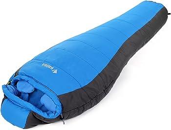 OUTAD Outdoor Waterproof Sleeping Bag