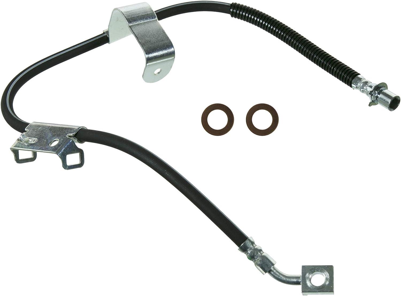Wagner BH142892 Premium Brake Hose