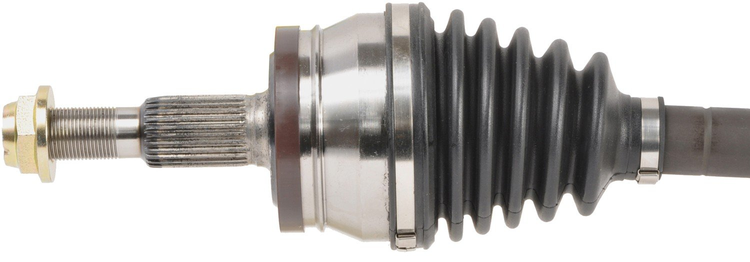 A1 Cardone 66-3560 CV Axle Shaft (Remanufactured Chry/ Dodge 10-05 Rr/R)