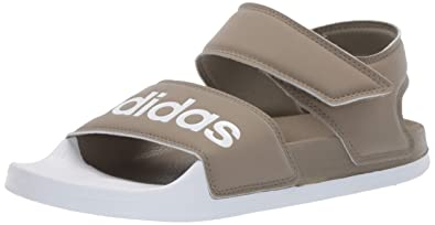 sold worldwide super popular sale usa online adidas Damen Adilette Sandale: Amazon.de: Schuhe & Handtaschen