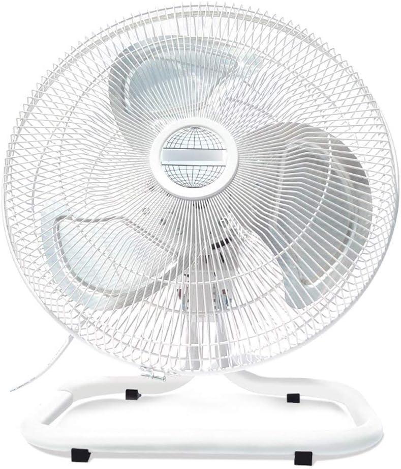 HBL-Fan Ventilador mecánico de Servicio Pesado en el Piso ...