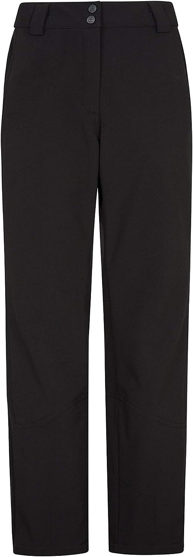 Dakine Womens Sullivan Pants