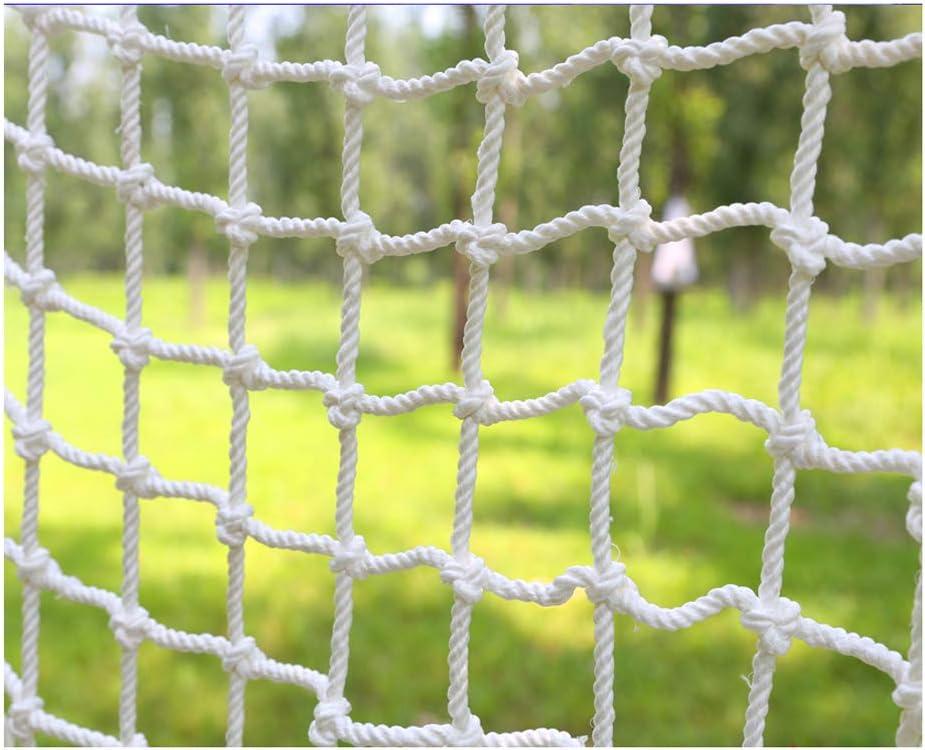 Maran - Balcón de Malla para Gatos y pájaros, protección Transparente, Malla de Seguridad, sin perforación, Malla Protectora con Cuerda de fijación y Bridas para Cables: Amazon.es: Productos para mascotas