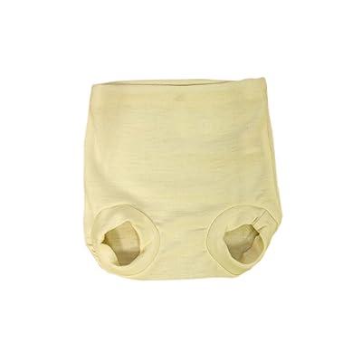 Engel Organic Merino Virgin Wool Nappy Pants