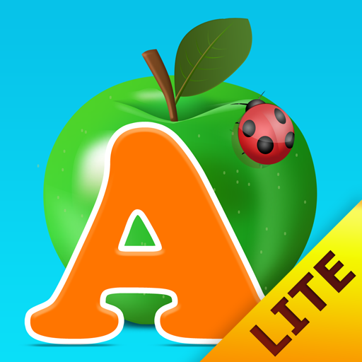 Amazon.com: Montessori Workbook for Kids Lite: Appstore for Android