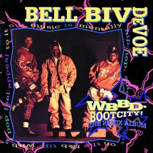 wbbd-bootcity-the-remix-album
