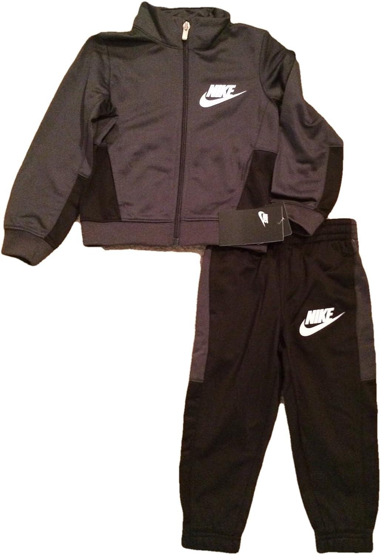 Amazon.com : Nike Baby Infant Sweatsuit