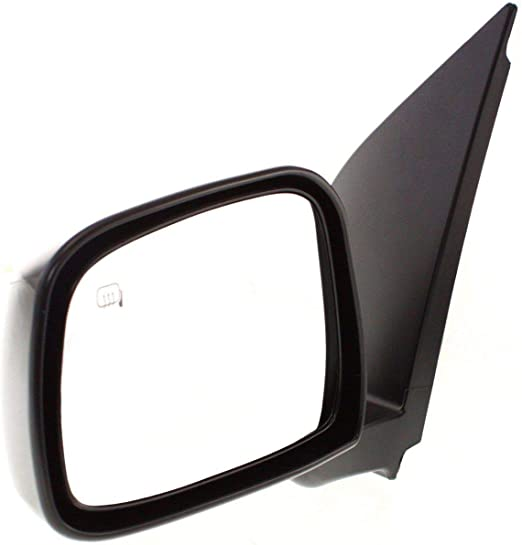 New Pair Grand Prix Side KOOL-VUE Mirrors 04 2005 2006 2007 2008