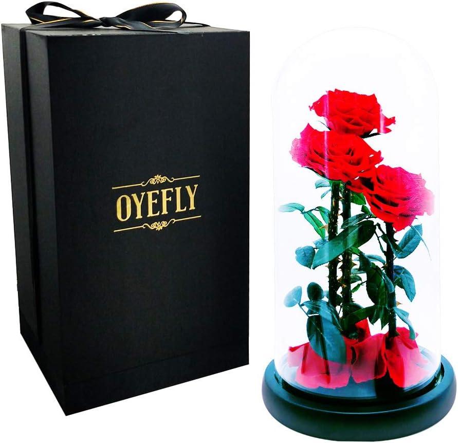 flor san valentin