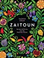 Zaitoun: Recipes and Stories from the Palestinian Kitchen