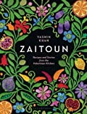 img - for Zaitoun: Recipes and Stories from the Palestinian Kitchen book / textbook / text book