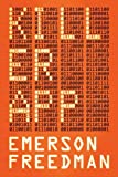 Killer App, Emerson Freedman, 1291177213