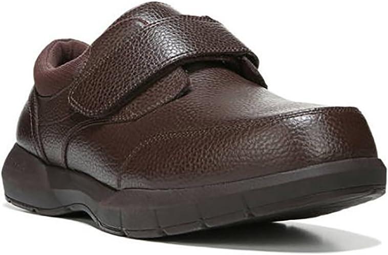 Coast Therapeutic Casual Shoe