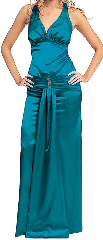 Evening dress Prom Dress Evening Dress Long Wire Ball Gown Train Charmeuse Satin