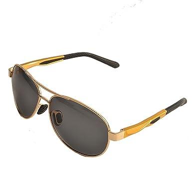 4fccc4070ed Aviator glasses with mahogany box packaging new men s polarized aluminum  magnesium 7515 fashion sunglasses manufacturers wholesale