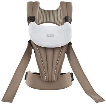 c0c472df902 Amazon.com   Britax Baby Carrier