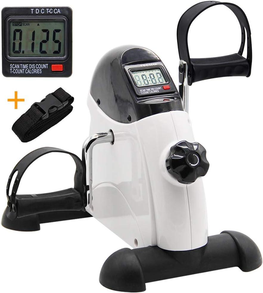 exercise equipment mini cycles