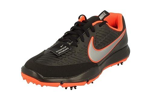 89b80ae63965 Nike Men s Explorer 2 S Golf Shoes