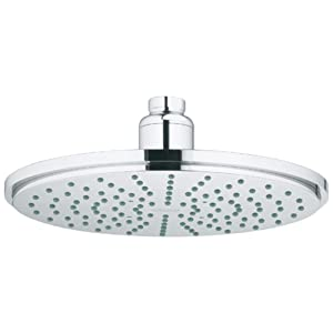 Grohe 28373000