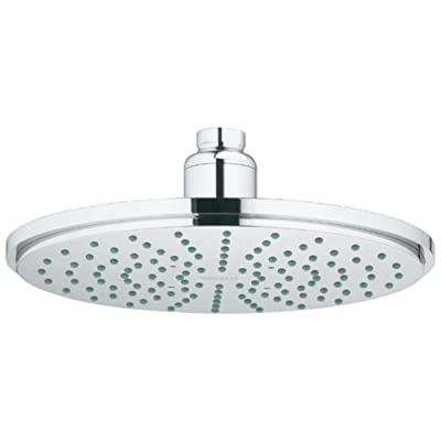 Rainshower Cosmopolitan 210 1-Spray Showerhead