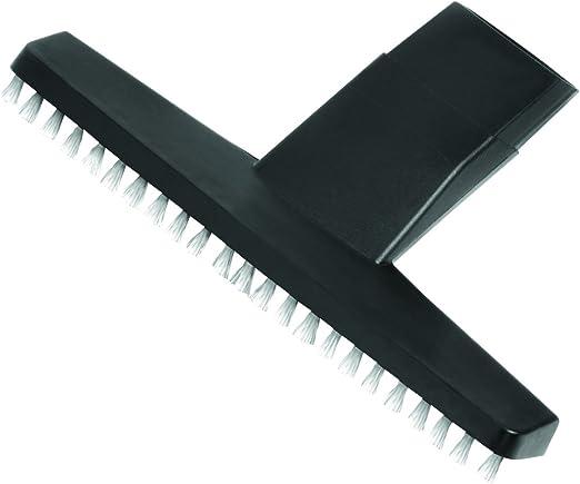 Bissell Stair & Upholstery Tool Accesorio para aspiradora, azul ...