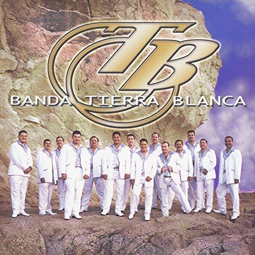 Juro por dios by banda tierra blanca on amazon music for Blanca romero grupo musical